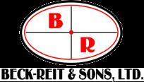 Beck-Reit