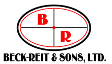 Beck-Reit and Sons